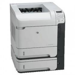 Impresora Hp LASERJET P4015