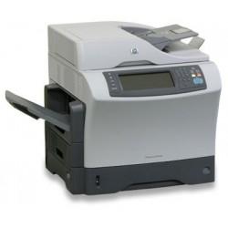 Impresora Hp LASERJET 4345