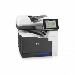 Fotocopiadora Hp LASERJET ENTERPRISE 700 M775