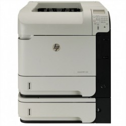 Impresora Hp LASERJET ENTERPRISE 600 M602X