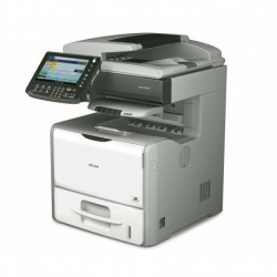 Fotocopiadora Ricoh SP 5210 SF