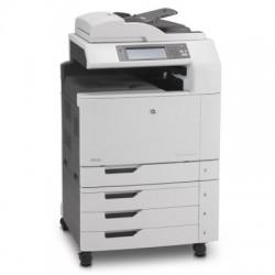 Impresora Hp LASERJET CM 6030/6040