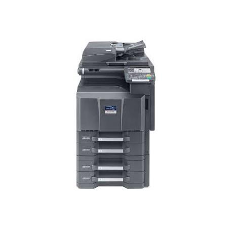 Fotocopiadora Kyocera taskalfa 5500