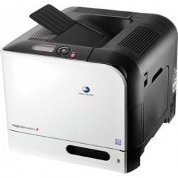 Impresora Konica Minolta Bizhub MAGICOLOR 4650