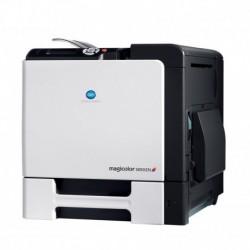 Impresoras Konica Minolta Bizhub MAGICOLOR 5650