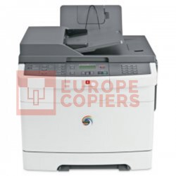 IMPRESORA OLIVETTI D-COLOR MF920