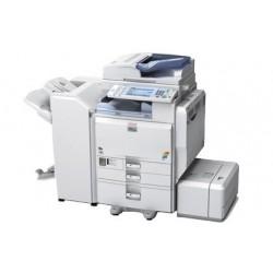 AFICIO MP C5000