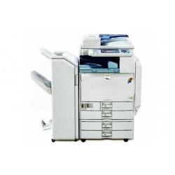 AFICIO MP C5501