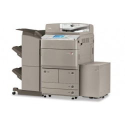Canon Europe Copiers