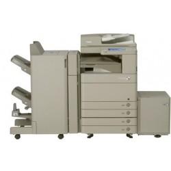 IR C5045