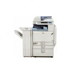 AFICIO MP 2000