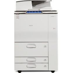 MP 9003