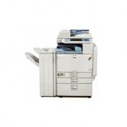 AFICIO MPC 2500