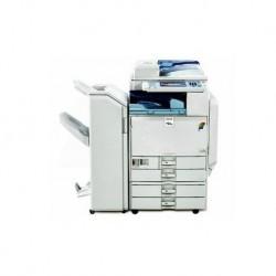 AFICIO MPC 3000