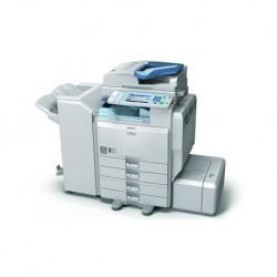 AFICIO MP 5000