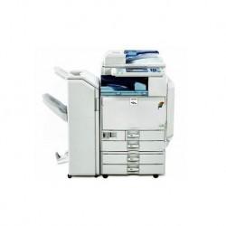 AFICIO MPC 3501