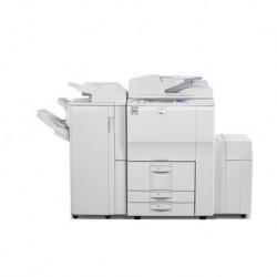 AFICIO MP 6500